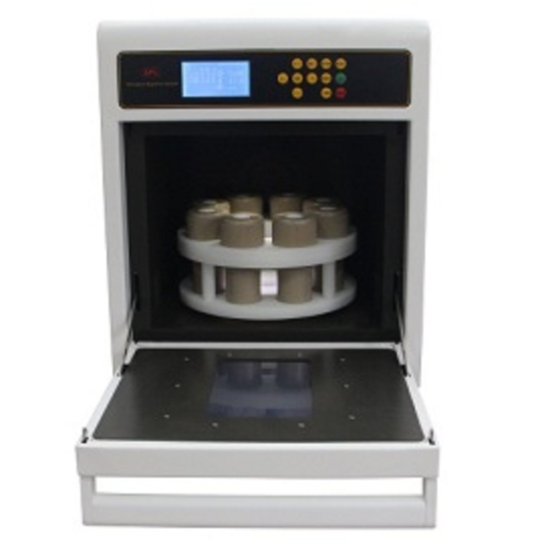 APL奥普乐MD8H型微波消解仪(超高压)