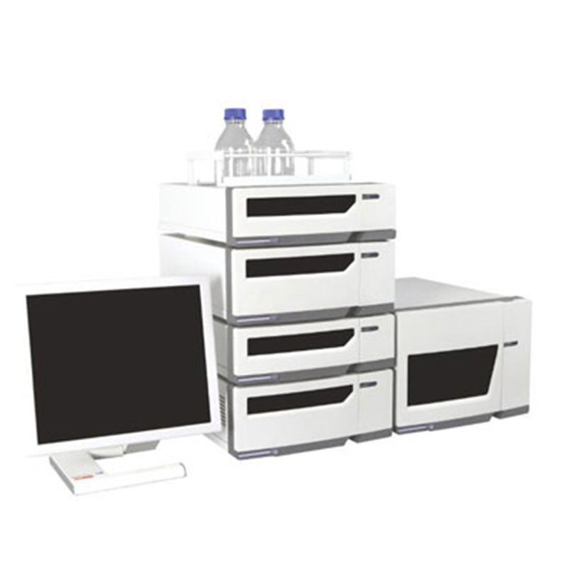 【液相色谱仪】大连依利特Elite-AAP氨基酸分析系统