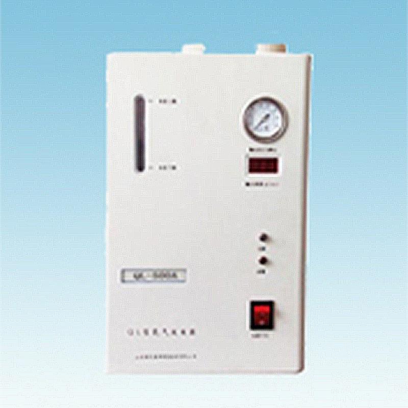 塞克赛斯高纯类氢气发生器QL-200A/300A/500A(纯水)
