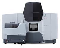 岛津原子吸收分光光度计AA-7000