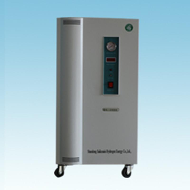 塞克赛斯氢气发生器QL-2000/QL-3000(纯水)