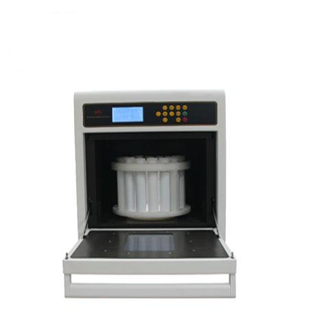 APL 奥普乐 MD8H 专家型微波消解仪(高通量)