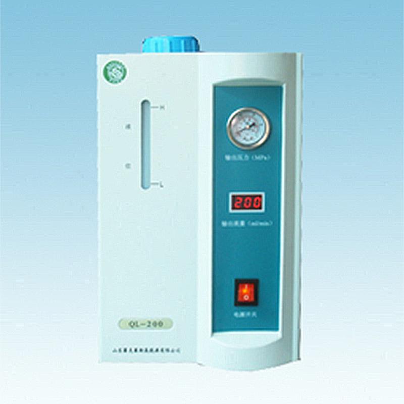 塞克赛斯氢气发生器QL-200/QL-300/QL-500(纯水)