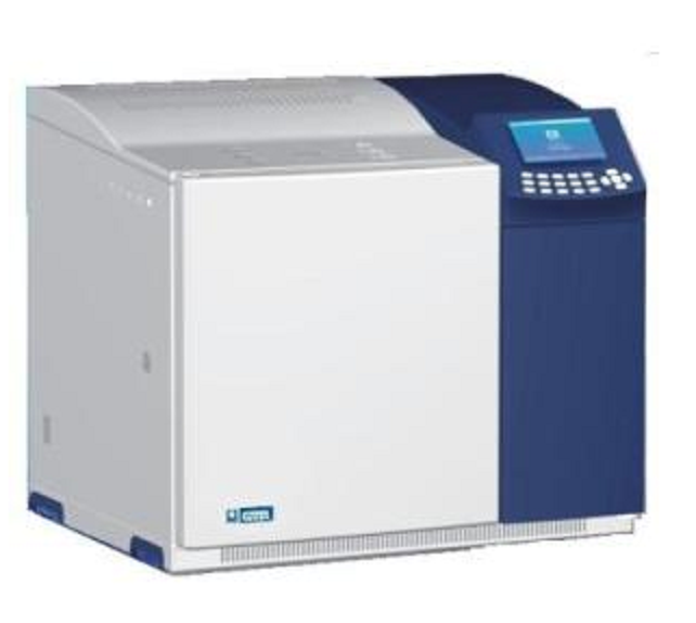 GC9790SD电力系统专用色谱仪