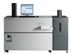 岛津 ICPS-7510 顺序型等离子发射光谱仪