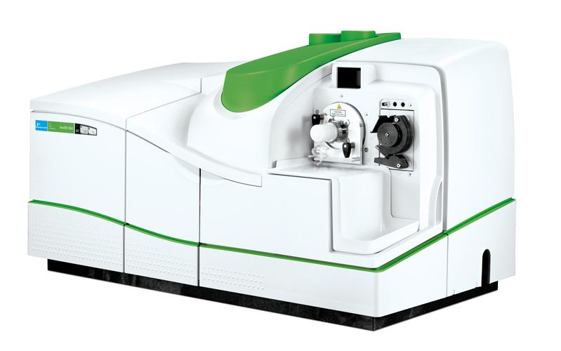 珀金埃尔默(PE) NexION 300 ICP-MS 电感耦合等离子体质谱仪