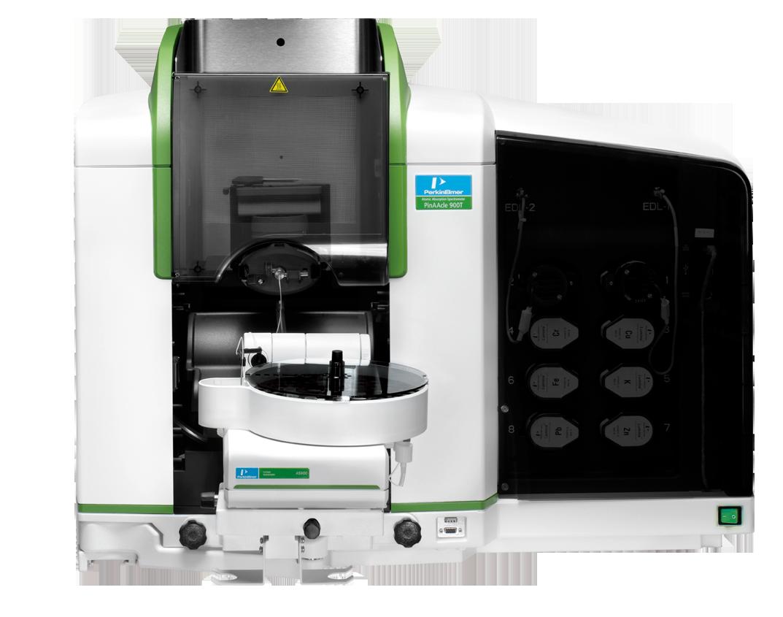 PerkinElmer(PE) PinAAcle 900 原子吸收光谱仪