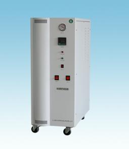 QL型 高纯氮气发生器(QL-N300/N500/1NL)