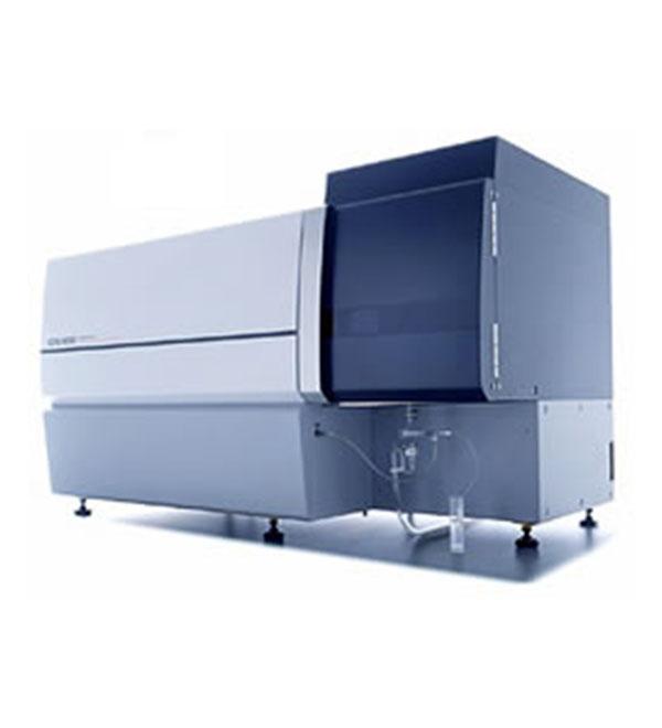 岛津 ICPE-9000 等离子体发射光谱仪