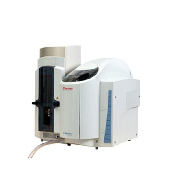 Thermo 赛默飞 iCE 3300 AAS 原子吸收光谱仪