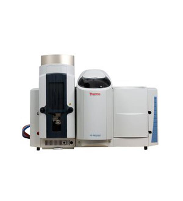 Thermo 赛默飞 iCE 3500 AAS 原子吸收光谱仪
