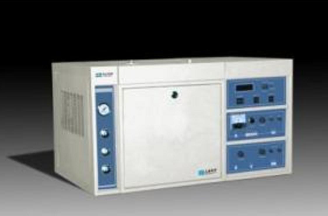 上海仪电科仪GC102M气相色谱仪