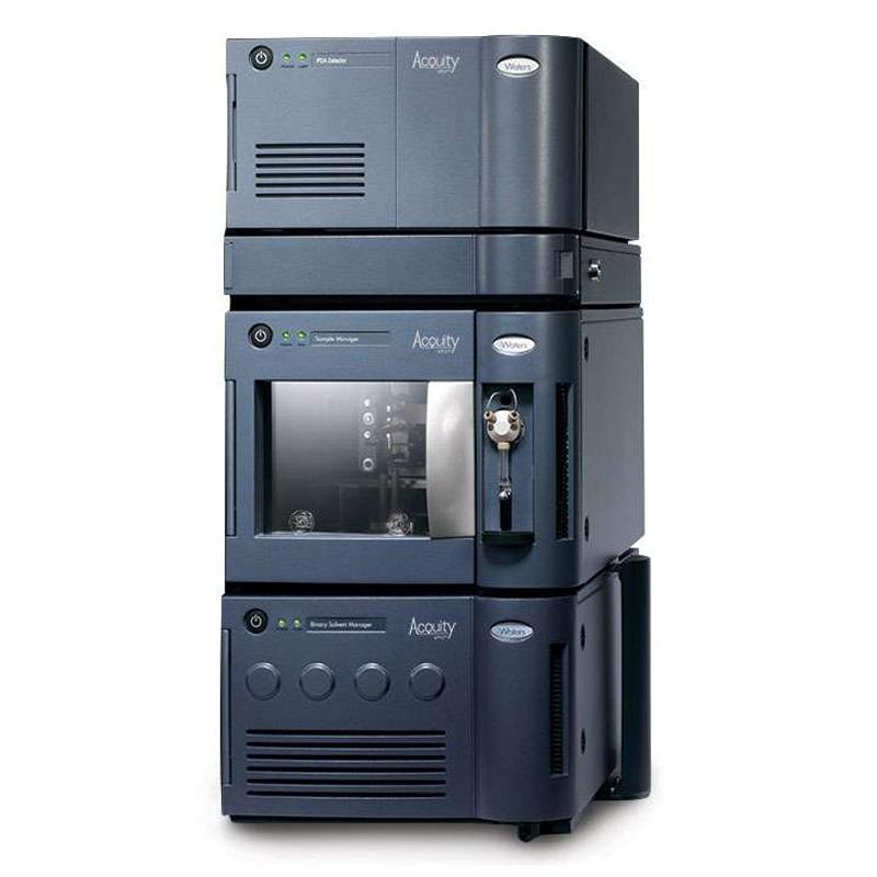 Waters/沃特世 ACQUITY UPLC 超高效液相色谱仪 二手现货