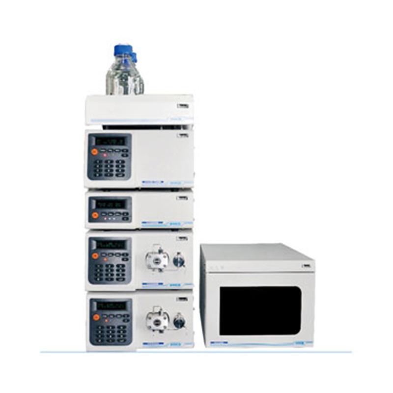 【液相色谱仪】大连依利特Elite ACO 氨基甲酸酯分析系统