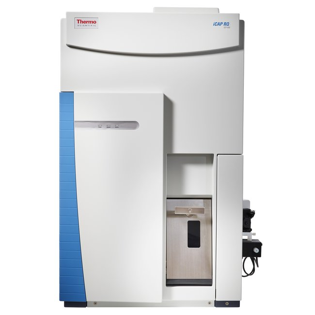 Thermo Scientific™ iCAP™ RQ ICP-MS