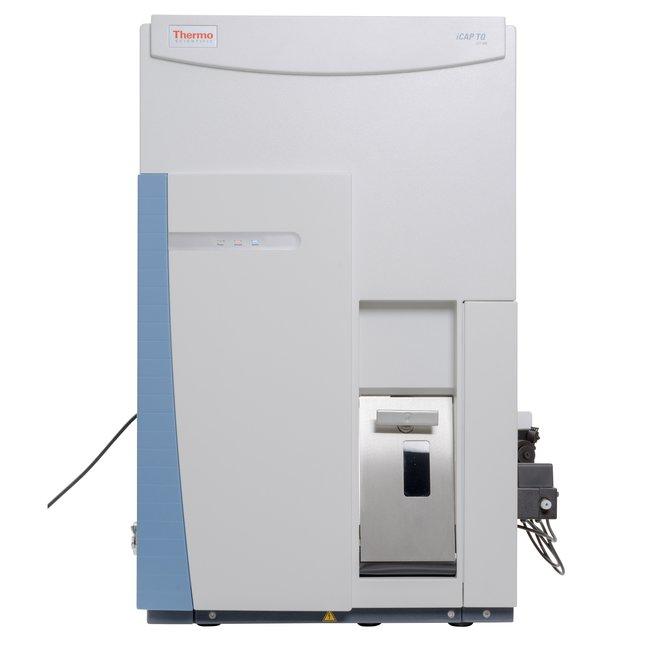Thermo 赛默飞 iCAP™ TQ ICP-MS