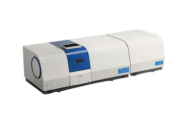 普析通用TAS-990原子吸收分光光度计