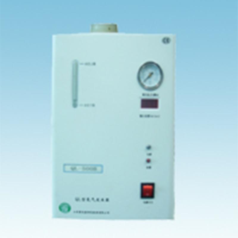 塞克赛斯氢气发生器QL-200B/300B/500B高压高纯型(纯水)