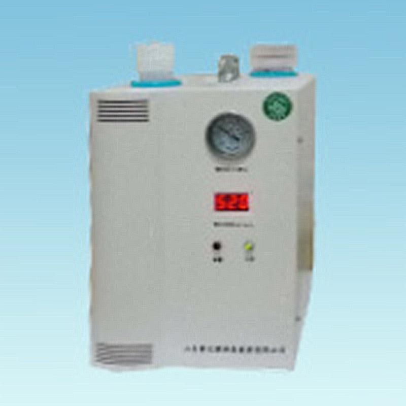 塞克赛斯便携式氢气发生器QL-M100/M300/M500(纯水)